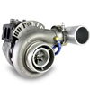 Turbos & Turbo Upgrades