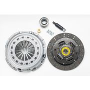 South Bend Clutch Replacement Kit for 1987-98 Ford 7.3L Rated for Stock HP