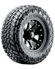 Nitto Tire Trail Grappler Mud Terrain Light Truck Tire