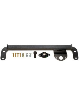 BD Diesel Steering Box Stabilizer for 2003-08 Dodge