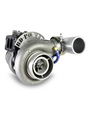 BD Power Super B Special Turbo Kit for 1994-02 Cummins