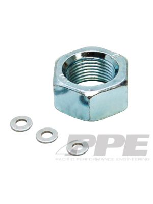 PPE Release Valve Shim Kit for 2004.5-2010 Duramax