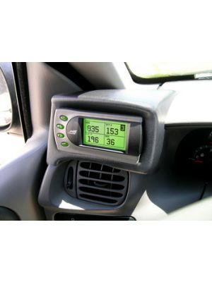 Edge Evolution Programmer for 2004-08 Ford F-150