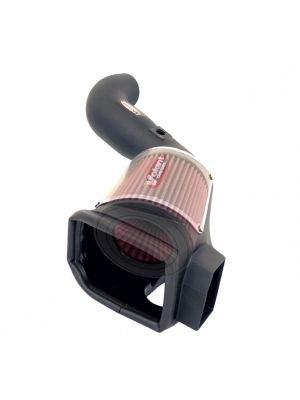 Volant Cool Air Intake for 2006-07 Duramax