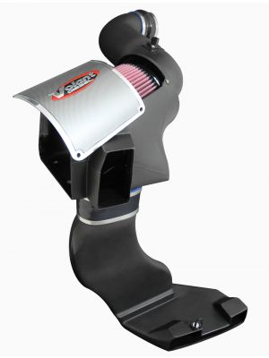 Volant Cool Air Intake for 2007.5-08 Duramax