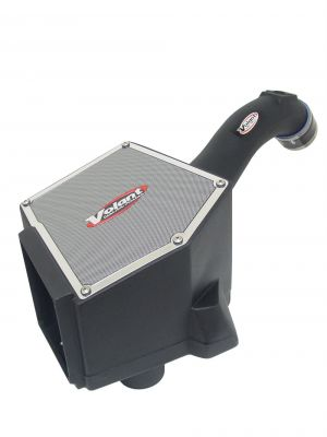 Volant Cool Air Intake for 2001-04 Duramax