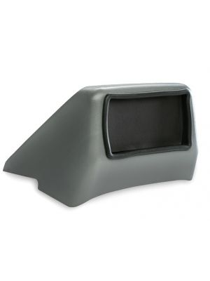 Edge Products Dash Pod for Ford 2000-04 King Ranch & 2000-05 Excursion (Comes with CTS and CTS2 adaptors)