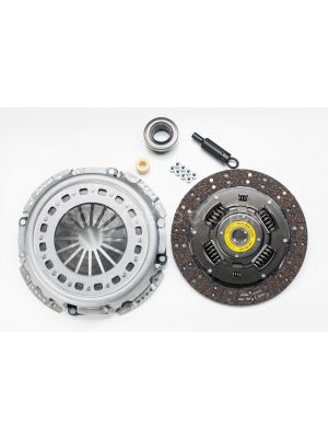 South Bend Clutch Replacement Kit for 1994-98 Ford 7.3L Rated for 475 HP and 1000 FT-LBS