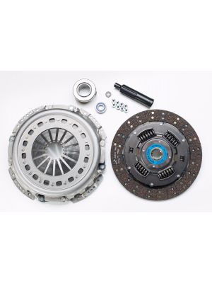 South Bend Clutch Kit for 2005.5-2017 Cummins 475HP and 1000 FT-LBS