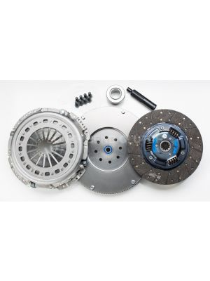 South Bend Clutch Kit for 2000.5-2005.5 Cummins 425 HP and 900 FT-LBS