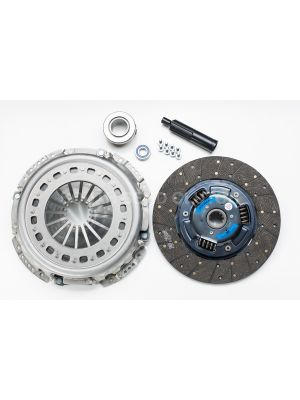 South Bend Clutch Replacement Kit for 2000.5-2005.5 Cummins 425HP and 900 FT-LBS