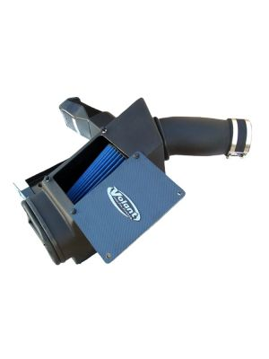 Volant Cool Air Intake for 1999-03 Powerstroke