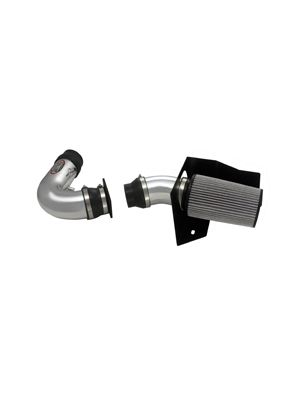 AEM Brute Force Intake for Ford 5.4L (1997-03)