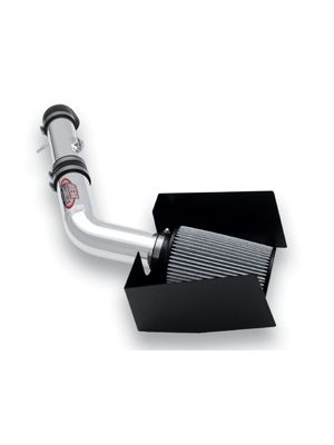 AEM Brute Force Intake for 2005-08 Ford 5.4L