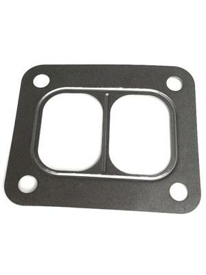Turbo to Manifold T3 Gasket 1994-2007 5.9L Cummins