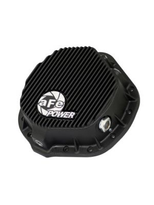 AFE Differential Cover for  Cummins/Duramax