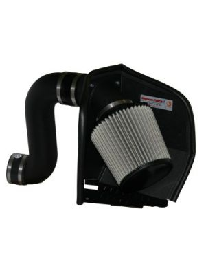 AFE Stage 2 Cold Air Intake System Type Cx with Pro Dry S