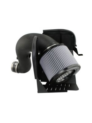 AFE Stage 2 Pro Dry S Cold Air Intake System for 2003-09 Dodge