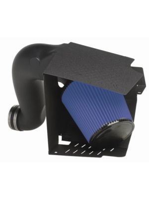 AFE Stage 2 Cold Air Intake System for 2003-2009 Dodge