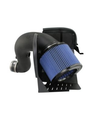 AFE Stage 2 Pro Guard 5 Cold Air Intake System for 2003-09  Dodge
