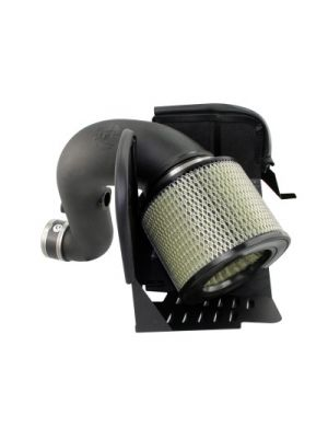 AFE Stage 2 Pro Guard 7 Cold Air Intake for 2003-09 Dodge
