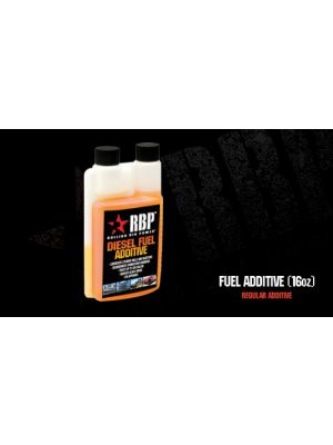 RBP Regular Diesel Fuel Additive