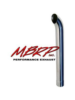 MBRP Exhaust 4