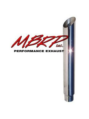 MBRP Exhaust 5