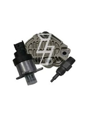 Industrial Injection 5.9L CP3 Bag Of Parts