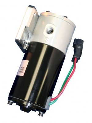 FASS Dodge Direct Replacement Fuel Pump for 1998.5-02 Dodge
