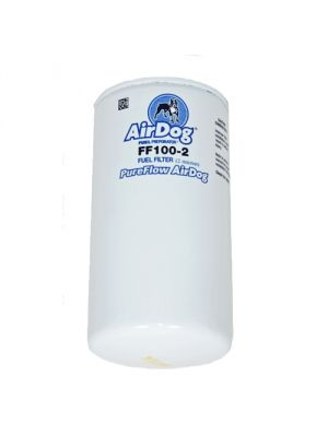 AirDog Replacement 2 Micron Fuel Filter