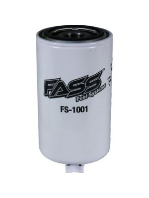 FASS Water Separator Replacement Filter