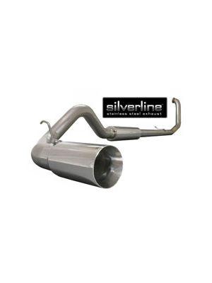 Silverline 4