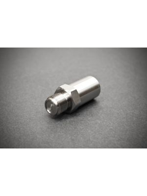 Industrial Injection Fuel Rail Plug for 2003-07 5.9L Cummins