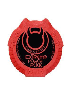 Diablo Sport Extreme Power Puck Performance Chip - 2007.5-09 Cummins