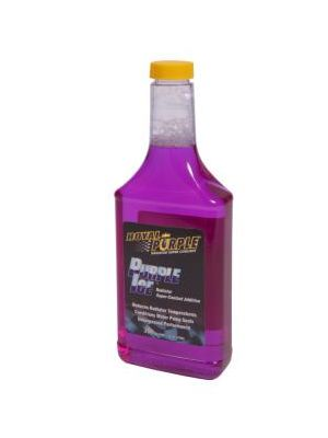 Royal Purple Ice (16oz)