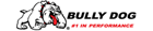 Bully Dog Performance & Aftermarket Truck Parts