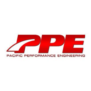 Pacific Performance Engineering