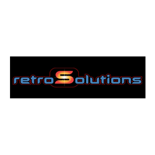 Retro-Solutions LLC