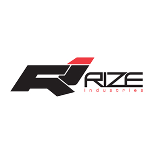 Rize Industries