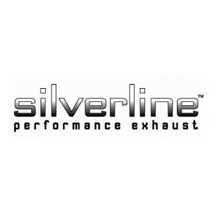 Silverline Exhaust