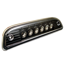 LED-3RD Brake Lights
